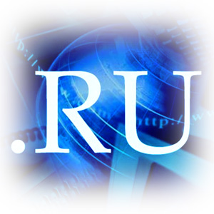 Регистрация домена http://33rf.ru